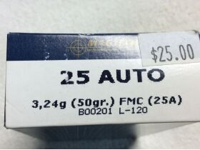 Private Collector Ammo and Accessories Auction featured photo 7