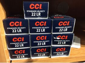 Private Collector Ammo and Accessories Auction featured photo 9