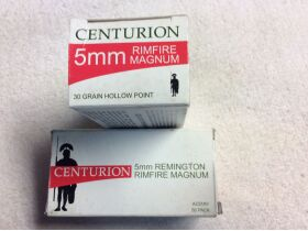 Private Collector Ammo and Accessories Auction featured photo 6