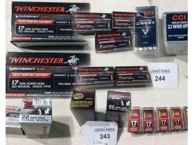 Private Collector Ammo and Accessories Auction featured photo 3
