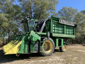 Quality Farm Consignments featured photo 11