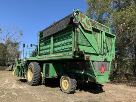 Quality Farm Consignments featured photo 4