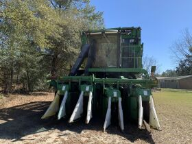 Quality Farm Consignments featured photo 7