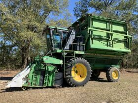 Quality Farm Consignments featured photo 2
