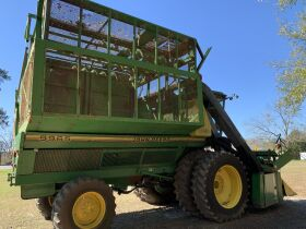 Quality Farm Consignments featured photo 9