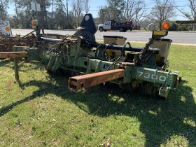 Quality Farm Consignments featured photo 6
