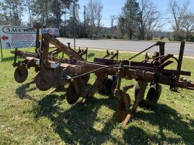 Quality Farm Consignments featured photo 10