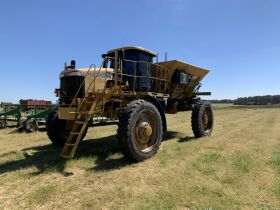 Quality Farm Consignments featured photo 5
