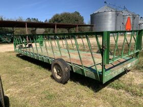 Quality Farm Consignments featured photo 12