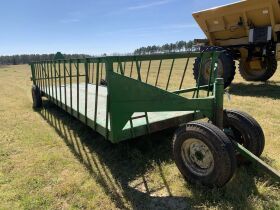 Quality Farm Consignments featured photo 3