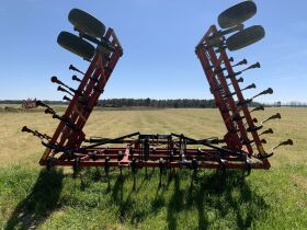 Quality Farm Consignments featured photo 8