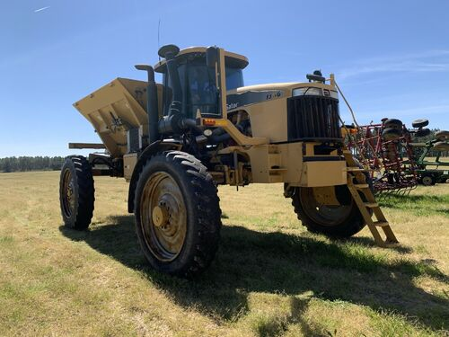 Quality Farm Consignments featured photo