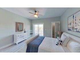 New Construction | Canal Front Townhouse w/ Slip featured photo 9