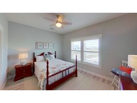 New Construction | Canal Front Townhouse w/ Slip featured photo 11