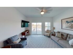 New Construction | Canal Front Townhouse w/ Slip featured photo 8