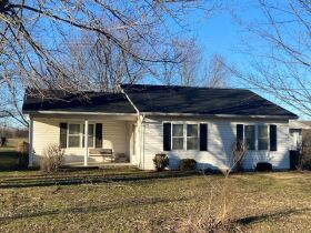 R258 2295 Foxport Rd Wallingford Ky 41093     (Residential) featured photo 1