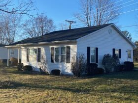 R258 2295 Foxport Rd Wallingford Ky 41093     (Residential) featured photo 2