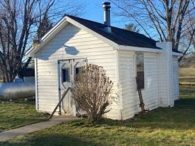 R258 2295 Foxport Rd Wallingford Ky 41093     (Residential) featured photo 3