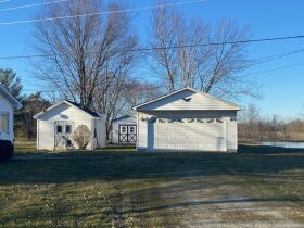 R258 2295 Foxport Rd Wallingford Ky 41093     (Residential) featured photo 4