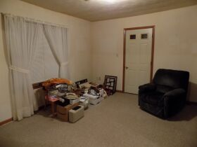 R258 2295 Foxport Rd Wallingford Ky 41093     (Residential) featured photo 5