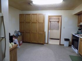 R258 2295 Foxport Rd Wallingford Ky 41093     (Residential) featured photo 6