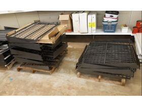 Retail/Industrial Shelving, Cash Registers, and Retail Equipment featured photo 6