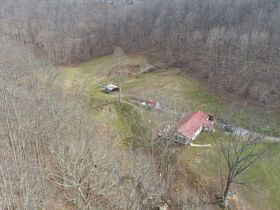 Absolute 190 Acre Land and Farm Offered In Parcels Auction featured photo 2