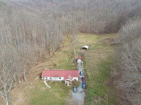 Absolute 190 Acre Land and Farm Offered In Parcels Auction featured photo 3