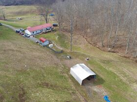 Absolute 190 Acre Land and Farm Offered In Parcels Auction featured photo 5