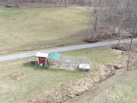 Absolute 190 Acre Land and Farm Offered In Parcels Auction featured photo 6