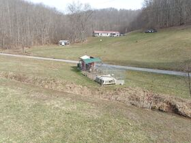 Absolute 190 Acre Land and Farm Offered In Parcels Auction featured photo 7