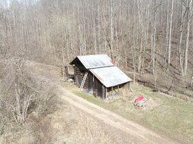 Absolute 190 Acre Land and Farm Offered In Parcels Auction featured photo 8