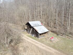 Absolute 190 Acre Land and Farm Offered In Parcels Auction featured photo 9