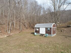 Absolute 190 Acre Land and Farm Offered In Parcels Auction featured photo 10