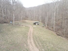 Absolute 190 Acre Land and Farm Offered In Parcels Auction featured photo 11