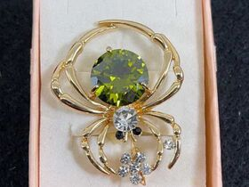 Costume Jewelry Auction featured photo 2