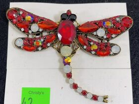 Costume Jewelry Auction featured photo 3