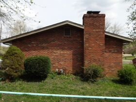 BRICK HOME - 3 BEDROOMS - 3 BATHROOMS - BASEMENT - Online Bidding Only - Ends TUE, MAY 4 @ 4:00 PM EDT featured photo 5