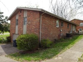BRICK HOME - 3 BEDROOMS - 3 BATHROOMS - BASEMENT - Online Bidding Only - Ends TUE, MAY 4 @ 4:00 PM EDT featured photo 8