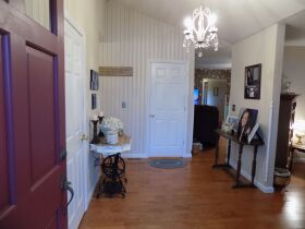 R259 614 Energy Rd Flemingsburg Ky 41041  (Residential) featured photo 3
