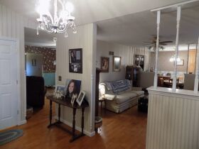 R259 614 Energy Rd Flemingsburg Ky 41041  (Residential) featured photo 4