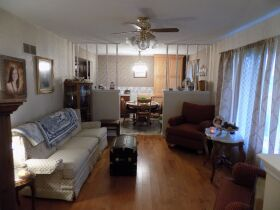 R259 614 Energy Rd Flemingsburg Ky 41041  (Residential) featured photo 5