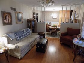 R259 614 Energy Rd Flemingsburg Ky 41041  (Residential) featured photo 6
