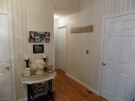 R259 614 Energy Rd Flemingsburg Ky 41041  (Residential) featured photo 7