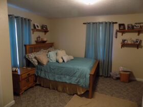 R259 614 Energy Rd Flemingsburg Ky 41041  (Residential) featured photo 8