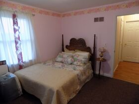 R259 614 Energy Rd Flemingsburg Ky 41041  (Residential) featured photo 11