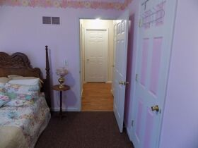 R259 614 Energy Rd Flemingsburg Ky 41041  (Residential) featured photo 12