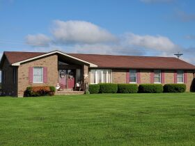 R259 614 Energy Rd Flemingsburg Ky 41041  (Residential) featured photo 1