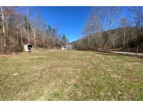 31 Acres, 2 Story House & Outbuildings - Absolute Online Only Auction featured photo 2