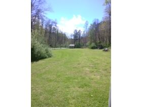 31 Acres, 2 Story House & Outbuildings - Absolute Online Only Auction featured photo 4